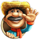 Barn Yarn (game)