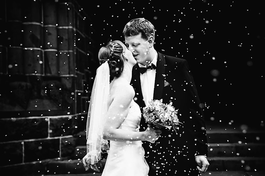Wedding photographer Frank Ullmer (ullmer). Photo of 05.08.2014