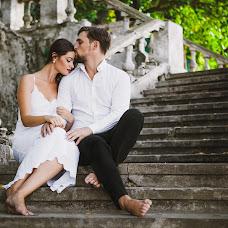 Wedding photographer Irina Pavlova (IrinaPavlova). Photo of 30.05.2015