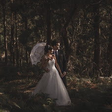 Wedding photographer Lorena Parra (LorenaParra). Photo of 23.05.2019