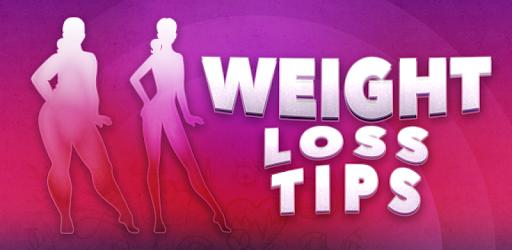 dieta de gimnasio para bajar de peso en hindi