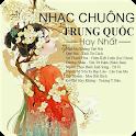 Nhạc Chuông Trung Quốc Hay Nhất icon