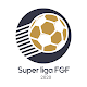 Superliga FGF Download for PC Windows 10/8/7