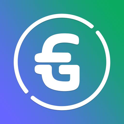 Fantasyon – фэнтези игра Чемпионата России (app)