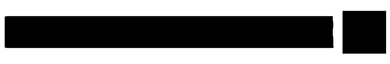 Proof Eyewear Logo New