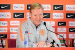 Nederlandse bondscoach trekt met vertrouwen naar het EK en bestempelt België als topfavoriet