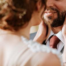 Bröllopsfotograf Uriel Coronado (urielcoronado). Foto av 09.01.2017
