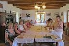 2016.06.17 Vadásztanya Nagyasszonyi találkozó