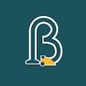 Bantoo icon