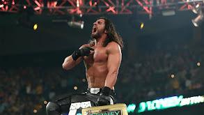 WrestleMania: New Orleans thumbnail