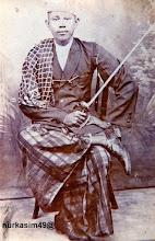 Photo: H.Sawedi Daeng Tompo, Gallarang Kalibone, Pangkajenne. http://nurkasim49.blogspot.sk/2011/12/iii.html