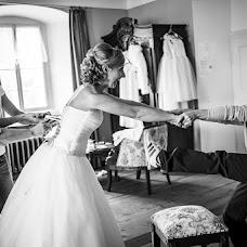 Svatební fotograf Vojta Hurych (vojta). Fotografie z 08.10.2015