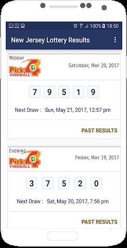 Rose Glen North Dakota ⁓ Try These New Jersey Lottery Pick 3