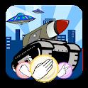 Rock Paper Scissors Challenge icon