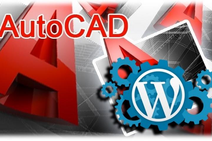 autocad_wordpress