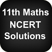 App Class 11 Maths NCERT Solutions APK for Windows Phone