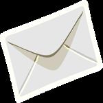 Simple email reminder v1.0