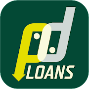 Payday Loans - Personal Loans - Online Loans