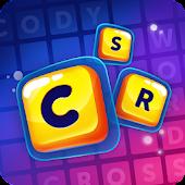 Worträtsel App