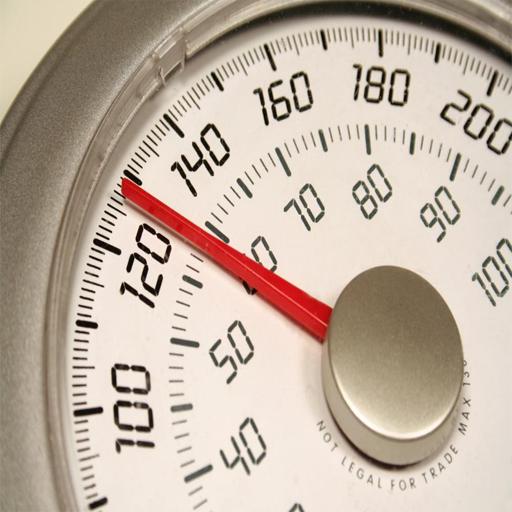 BMI计算器恶作剧