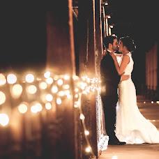 Wedding photographer Manuel Castaño (manuelcastao). Photo of 30.12.2016