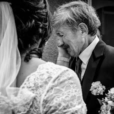 Wedding photographer Calin Dobai (dobai). Photo of 28.10.2018