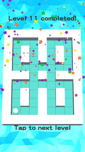 Gumballs Puzzle 1.0 screenshots 22