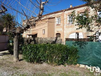 appartement à Le Soler (66)