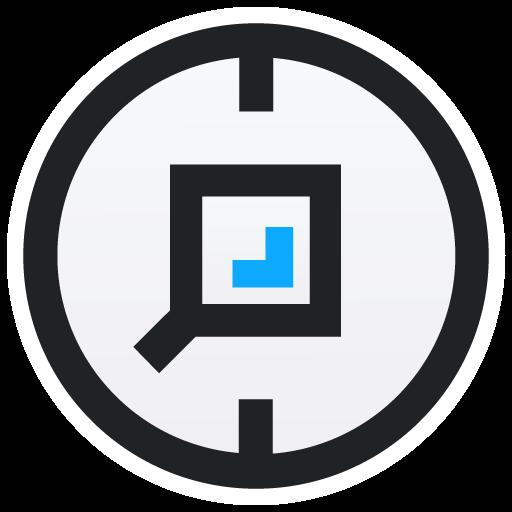 Ghid de utilizare ProBit Exchange Ultimate