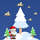 Download Runner Christmas For PC Windows and Mac