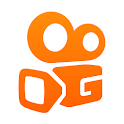 Kwai - Short Video Maker & Community icon