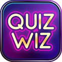 Quiz Wiz icon