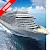 Big Cruise Ship Games Passenger Cargo Simulator file APK for Gaming PC/PS3/PS4 Smart TV
