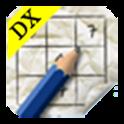 Sudoku Puzzle Deluxe icon