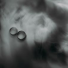 婚礼摄影师Evgeniy Silestin(silestin)。31.10.2018的照片