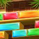 Block Puzzle Drop - Jewel Blast 1010 Puzzle Game Download for PC Windows 10/8/7