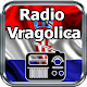 Radio Vragolica Besplatno Online U Hrvatskoj Download on Windows