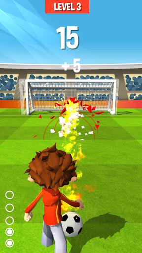 Angelo Soccer  screenshots EasyGameCheats.pro 2