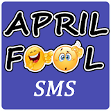 Download April Fool SMS free download for iphone