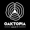 Oaktopia 2015