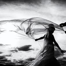 Wedding photographer Aldo Tovar (tovar). Photo of 07.05.2017