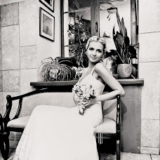 Wedding photographer Margarita Senkova (senkova). Photo of 06.03.2014