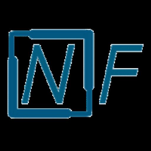 NewFrame LLC avatar image