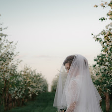 Wedding photographer Ivan Kulagin (VKphotovideo). Photo of 24.05.2016