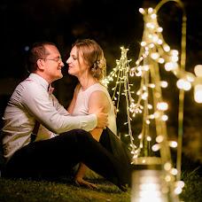 Wedding photographer Jindrich Nejedly (jindrich). Photo of 20.12.2017