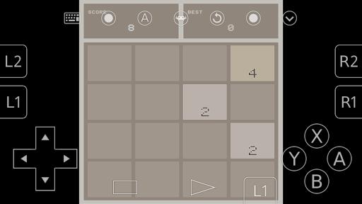 RetroArch64 1.8.7_GIT screenshots 3