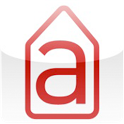 Beichthaus.com icon