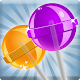 Lollipop Maker - Sweet Candy (game)