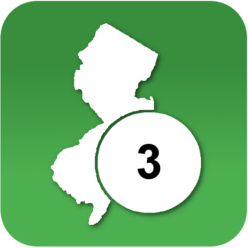 NJ Lottery Results