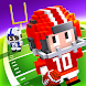 Blocky Football - Androidアプリ